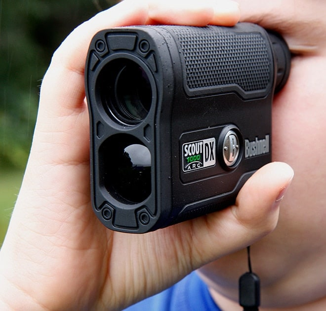 Bushnell_Scout-1