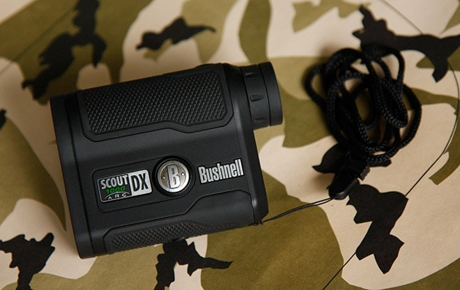 Bushnell_Scout_2