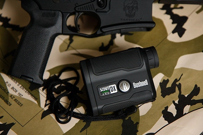 Bushnell_Scout_3