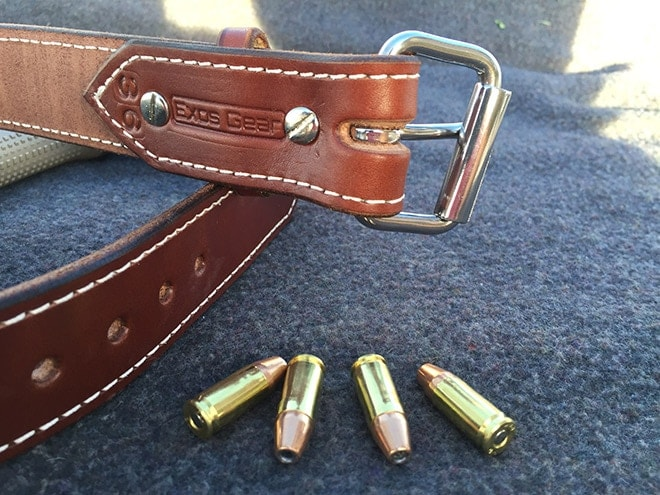 Secure_screw_attachments_hold_the_buckle_on._Ammo_courtesy_of_Precision_Delta.