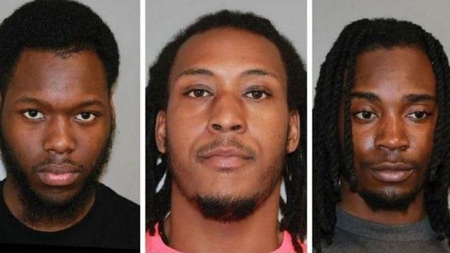 suspects photos
