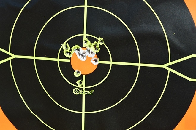 dialing_in_the_mossberg_204_at_100yds