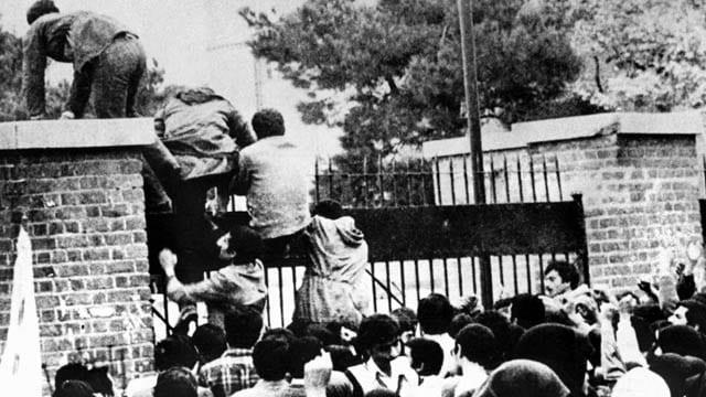 iran1979cover