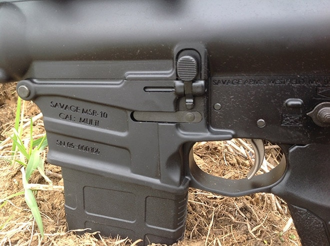 multi_cal_forged_lower