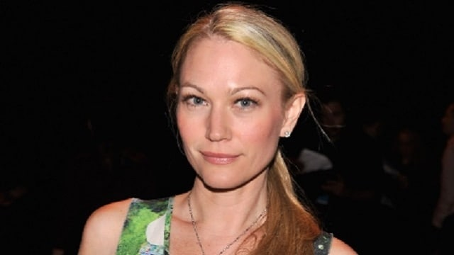 Sarah Wynter (Photo: Getty Images)