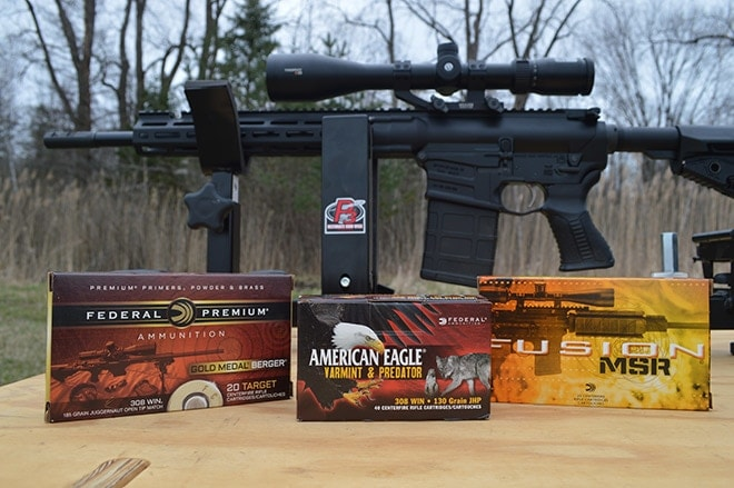 savage_s_recommended_ammo