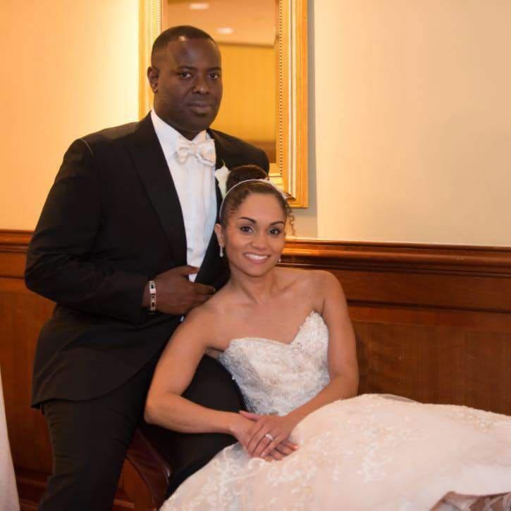 stephen ballard wedding photo