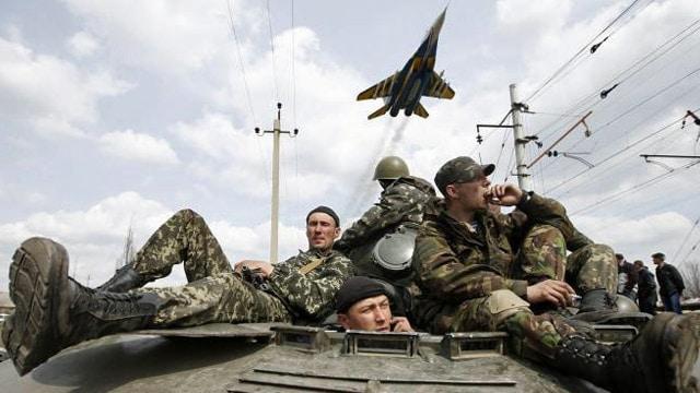 ukraniancover