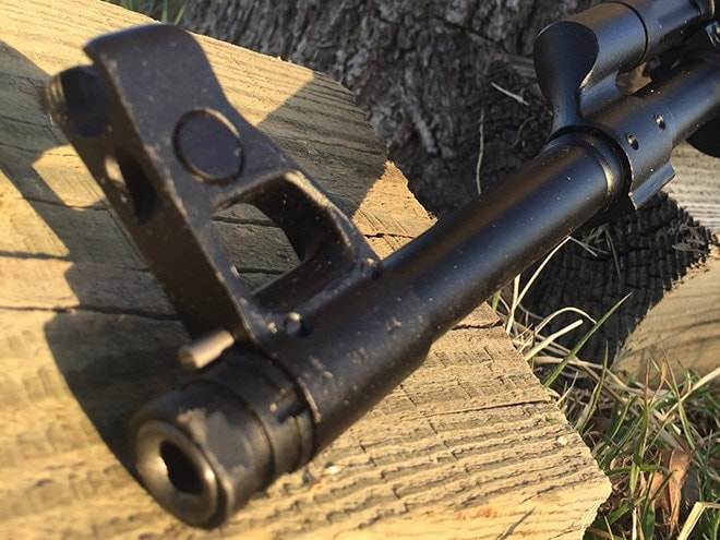 A_super-tight_front_sight_post,_the_nemesis_of_inferior_tools