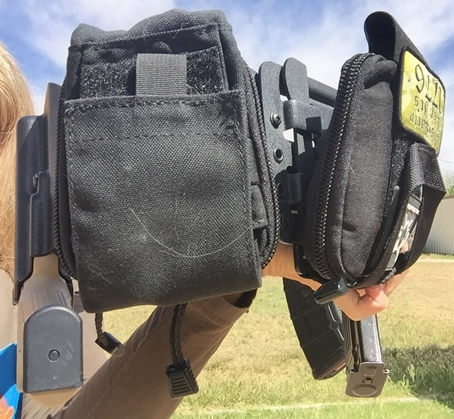 Upside_down._Retention_of_mags_and_gun_is_stellar.