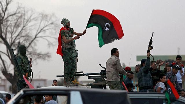 libyacover