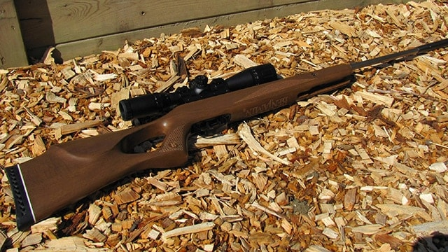 Air rifle laws in pa about dating. anupam kher show kangana online dating.