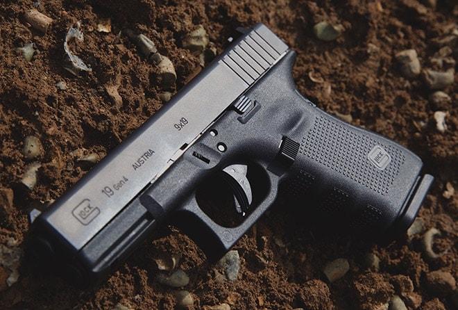 GlockBeauty1