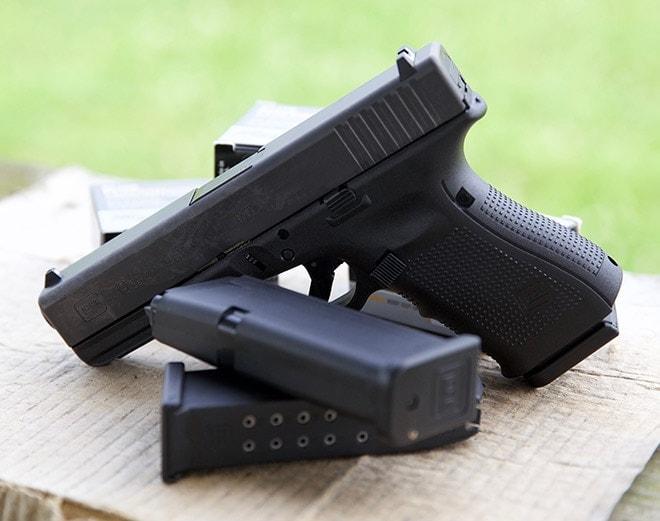 Glockand2mags