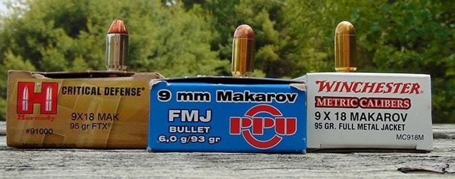 Makarovarticleguns1