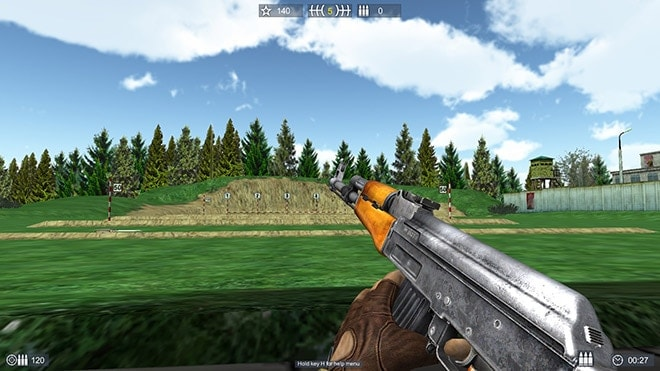 Shooting_Gallery