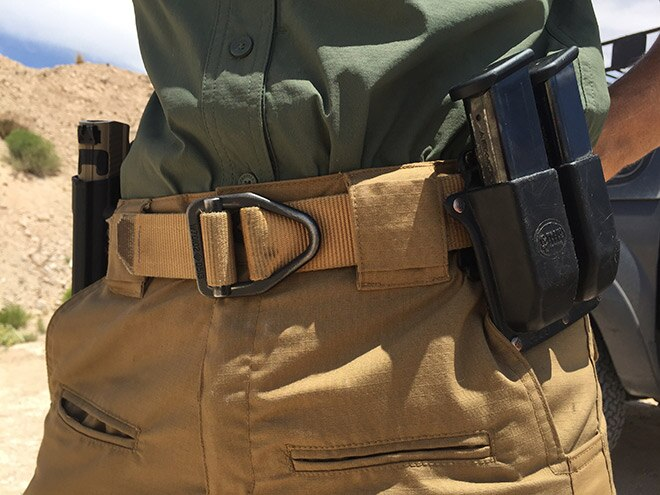 Two_cellphone_pockets_in_the_front_are_wide_enough_for_easy_access.