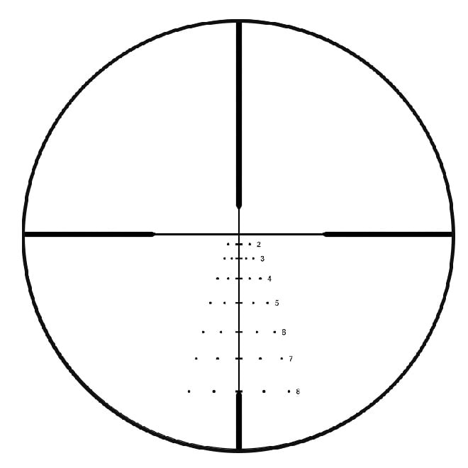 bushnell_trophy_xtreme_reticle
