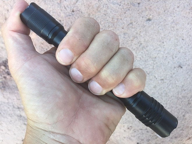 A_tailcap_switch,_as_on_this_Streamlight_ProTac_2AA,_is_a_useful_feature.
