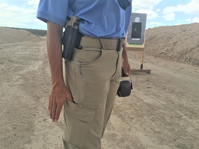 A_zippered_pocket_is_behind_each_flap_cargo_pocket._Note_the_reinforced_section_under_the_knife_clip.