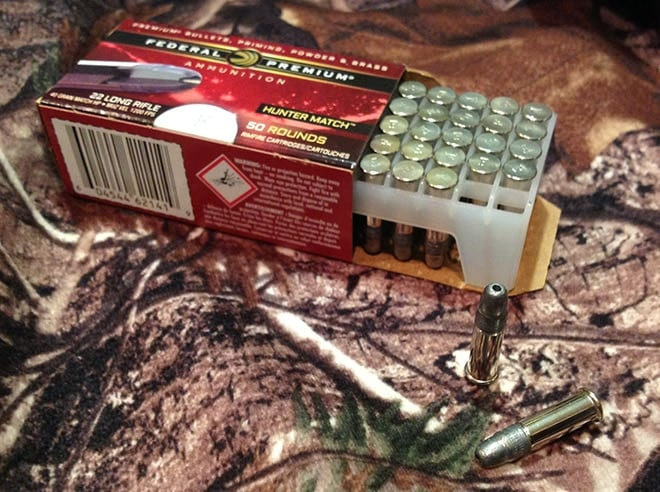Available_in_these_50-round_packs_or_a_full_500-round_brick,_the_new_Hunter_Match_rounds_are_devastating_on_small_game