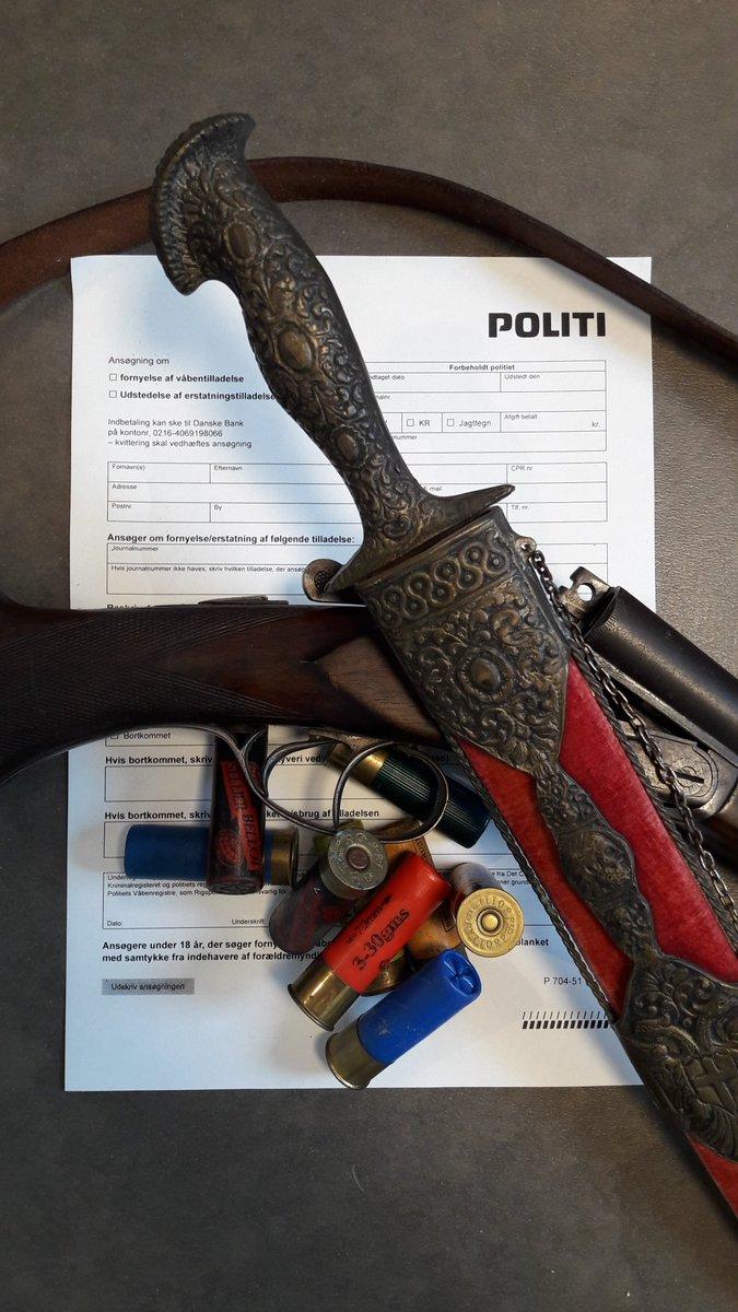 Gun amnesty turns up WWII resistance cache (PHOTOS) (5)