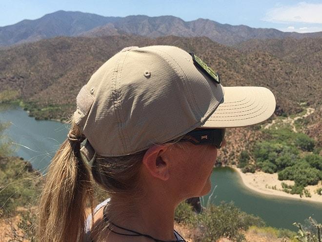 Overlooking_Arizona_s_Salt_River_in_a_Propper_Summerweight_cap.