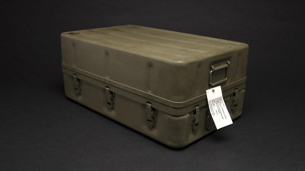 SilencerCo's Dakota Tactical D300 A3 SBR (7)