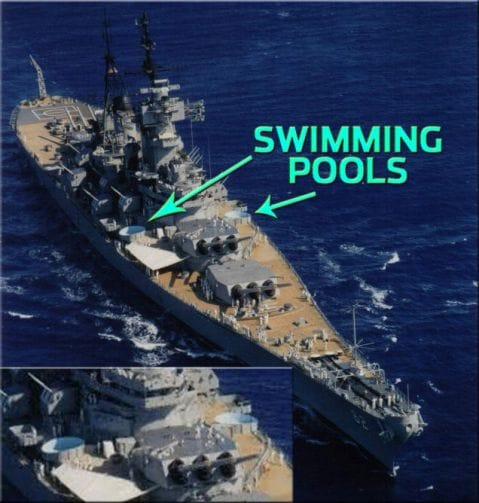 bb62-pools