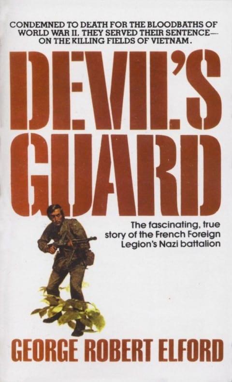 devils-guard