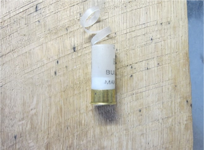 reduced-shotgun-shell-5