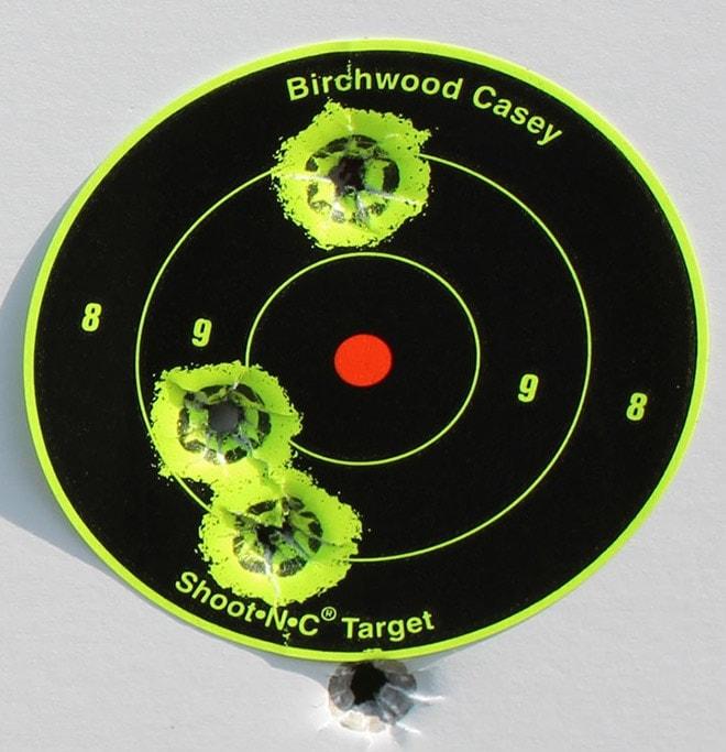 69-66-targets5