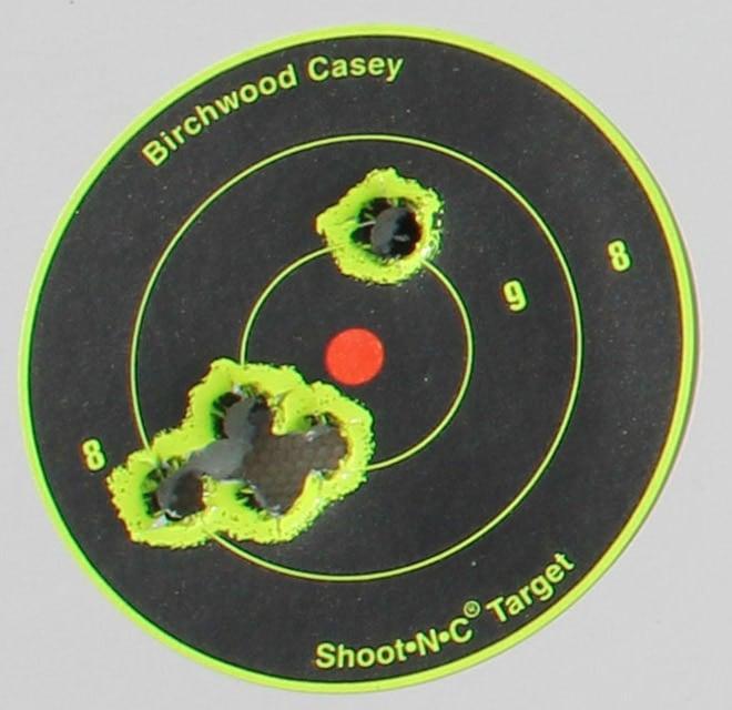 69-66-targets6