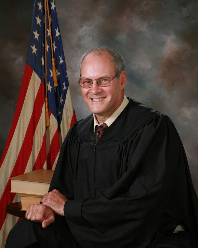 Joseph Bruzzese