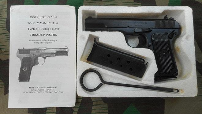 DSCN2759