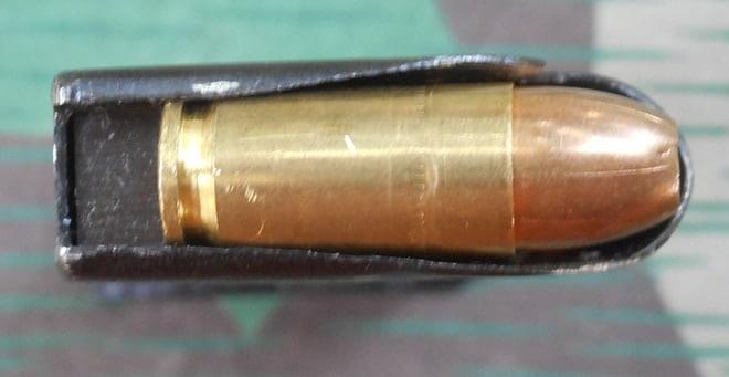 DSCN2762