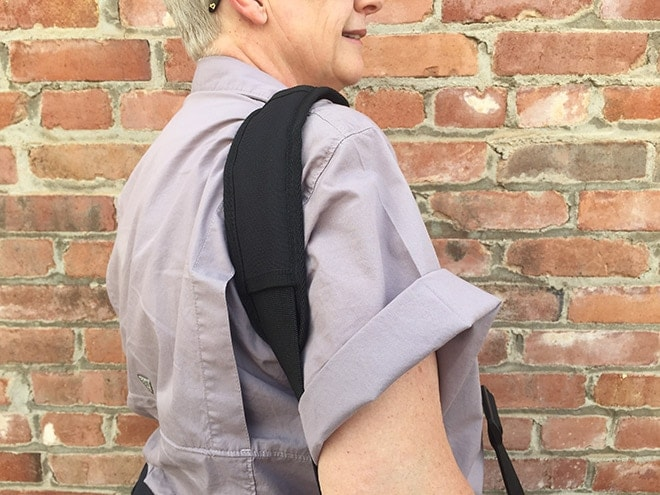 Deb_likes_the_padded_shoulder_strap.