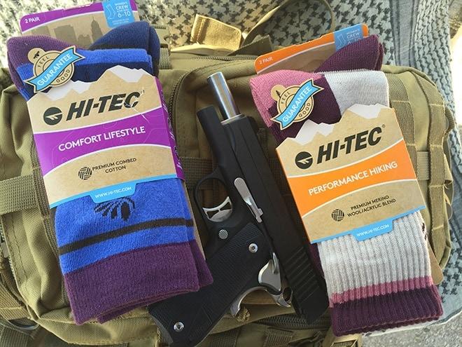 Hi-Tec_women_s_socks_have_made_range_days_less_fatiguing.