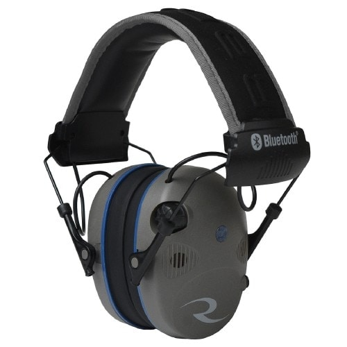 The R3700 is the latest to earmuff to hit the R-Series lineup. (Photo: Radians)