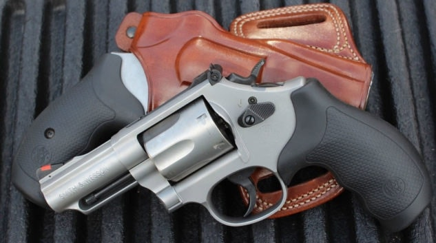 Smith-Wesson-66-69-27-thumb