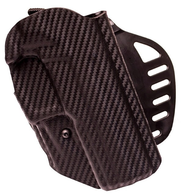 The_Hogue_paddle_holster_in_carbon_fiber_weave._An_economical_yet_big-name_choice.