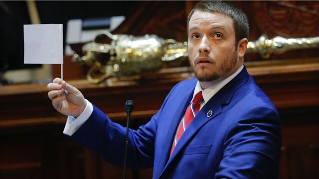 lawmakercover