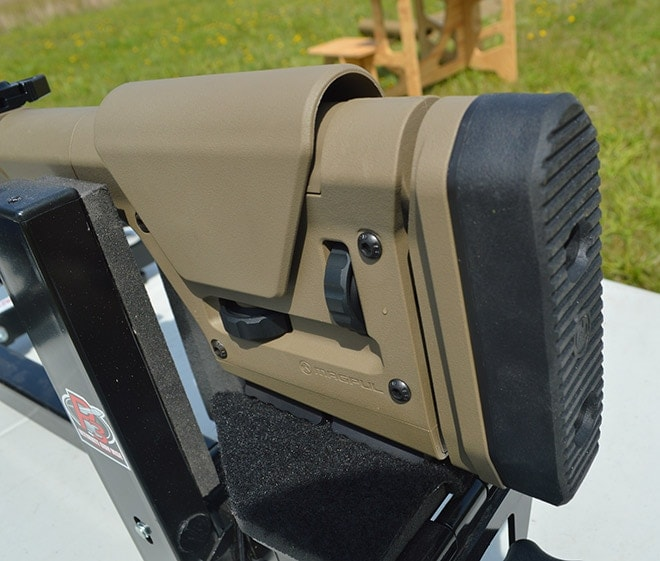 the_fully_adjustable_buttstock_is_one_of_the_stars_of_this_rifle_with_both_LOP_and_comb_fitment_options