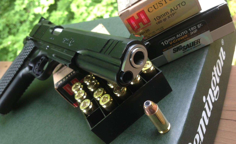 1-Remington-1911R1-10mm