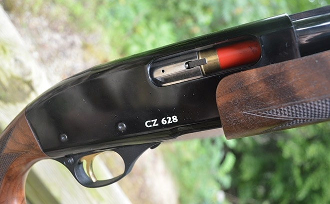 The_628_pump_28ga_is_reliable_in_its_function_and_classy_enough_in_appearance_to_hang_with_the_big_names