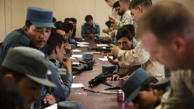 afghanistanammocover