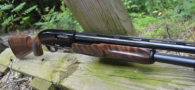 exceptional_wood,_ported_barrel_in_a_28_ga_that_s_affordable_and_ready_to_hunt_hard