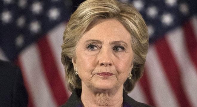 PolitiFact: Clinton suppressor statements after Las Vegas shooting 'False'