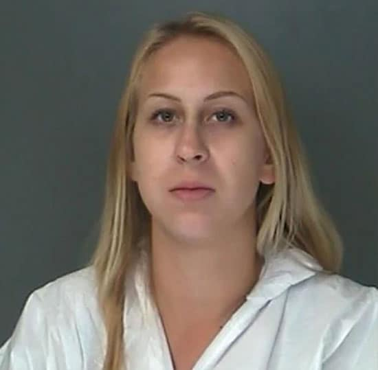 Madison Munoz