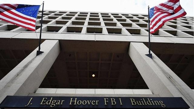 FBIcover